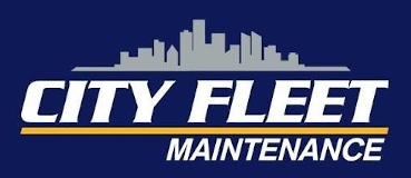 City Fleet Maintenance